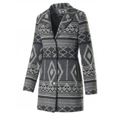 dámská bunda (kabát) Onita