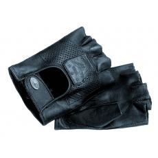 rukavice 2017 FREE bezprsté kožené