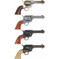 """Colt Peacemaker 4,75"""""""