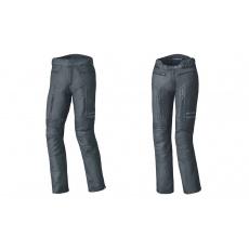 Kožené kalhoty Avolo III