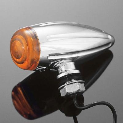 Dekorační světlo TechGlide
