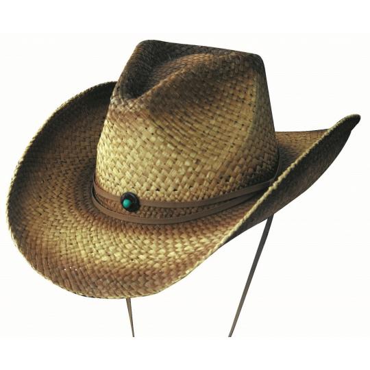 klobouk Clancy