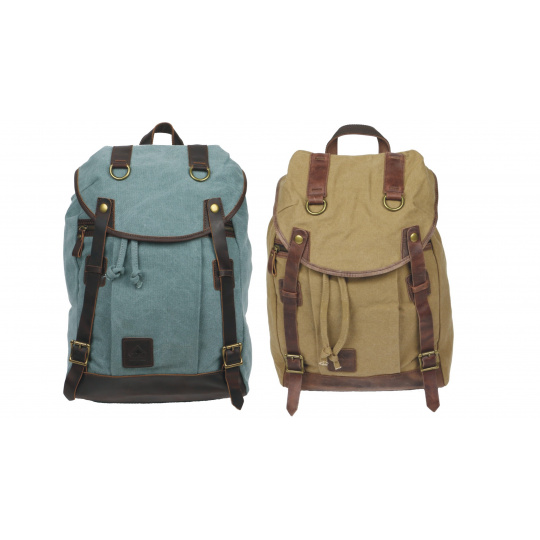 batoh Coogee backpack