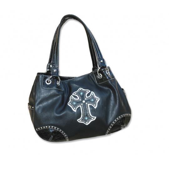kožená taška 02