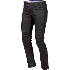 Dámské kevlarové jeans Dainese D25