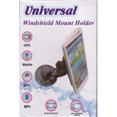 univerzální držák mobilu