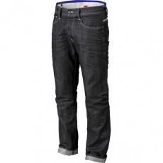 Kevlarové jeans Dainese D6 2K