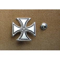 Maltézský kříž velký