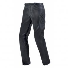Kožené kalhoty Spark