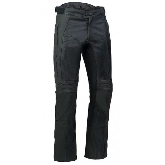 kombinované moto kalhoty Gili