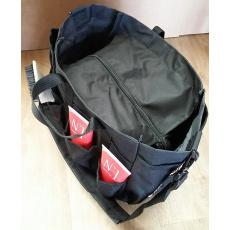 taška na čištění Cattleman´s GVR SB2234