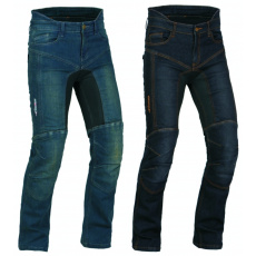 pánské kevlarové jeans Diego