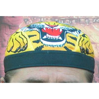 šátek 3 tygr