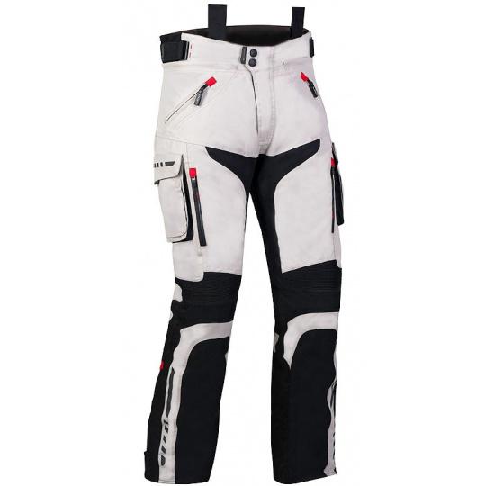 pánské cestovní moto kalhoty Felix