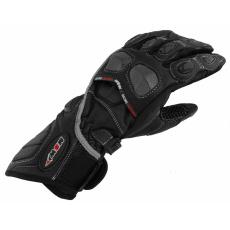 rukavice z klokaní kůže Raptor