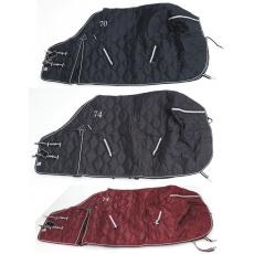 zimní deka GVR HRB336