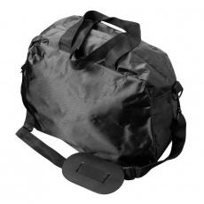 Nepromokavé tašky do podsedlových brašen
