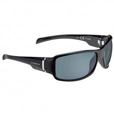 sluneční brýle 9540