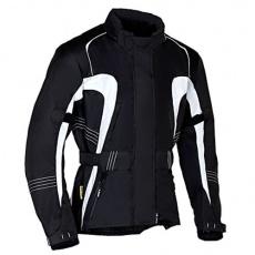 dámská textilní motocyklová bunda Verena