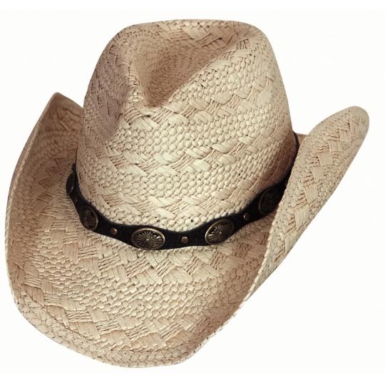 klobouk Vinton