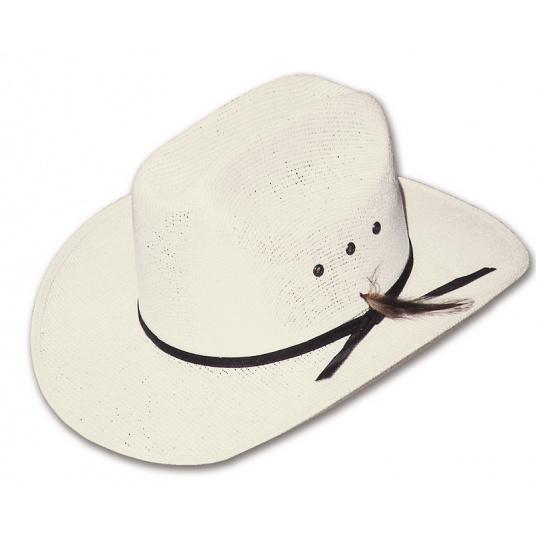 klobouk PINTO JR