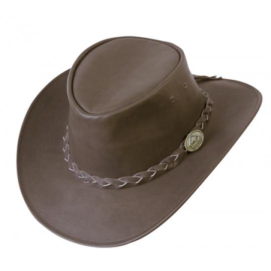 klobouk Kangaroo Softy