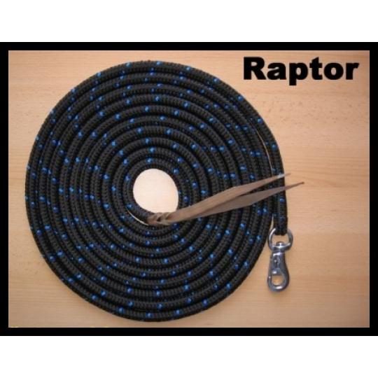 vodítko Raptor