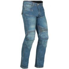 kevlarové jeans Joe