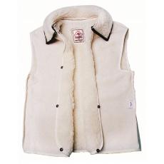 Zimní vložka - Merino Wool Liner