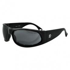 sluneční brýle California