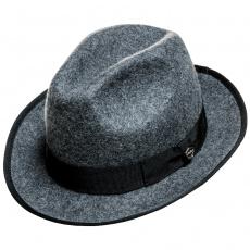 klobouk Nelio
