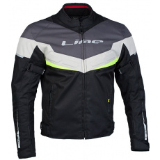 textilní 3vrstvá bunda Blade-R