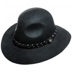klobouk Liora