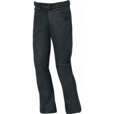 Kožené dámské kalhoty Vanessa