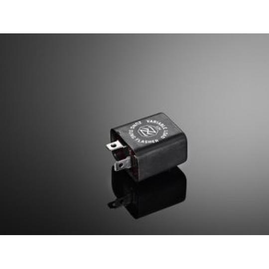 Relé - přerušovač pro blinkry