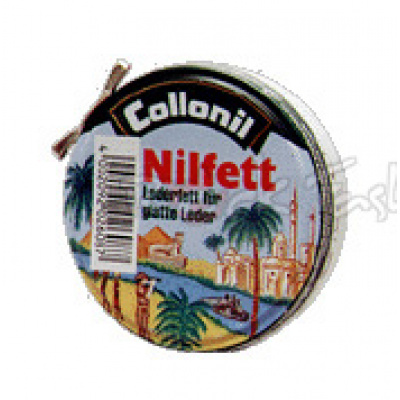 tuk na kůži Nilfett