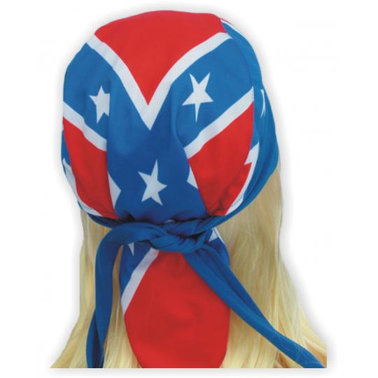 šátek 3 konfederace