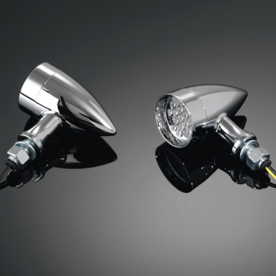 Blinkry LED Techno