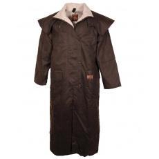 australský kabát Mountain Riding coat