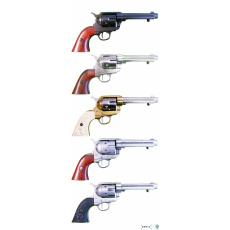 """Colt Peacemaker 5,5"""""""