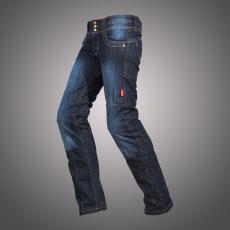 Dámské kevlarové jeans 4SR Lady