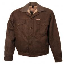 australská bunda Litchfield tracker jacket