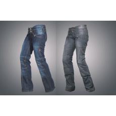 Dámské kevlarové jeans Lady star