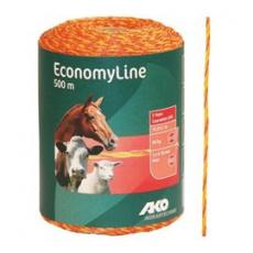 Lanko pro elektrický ohradník Economy Line