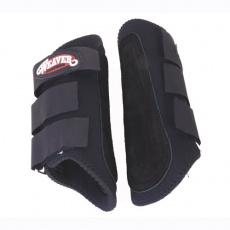 Chrániče Splint Boots