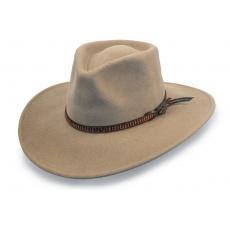 westernový klobouk Rancher 2