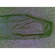 kožené kalhoty 2