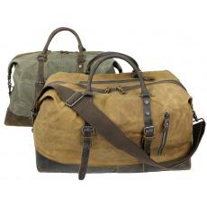 taška Kensington duffel bag