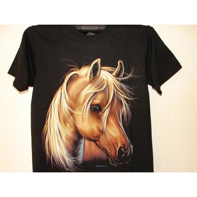 tričko HB52