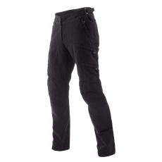Kevlarové jeans Dainese Yamato EVO COT 2C